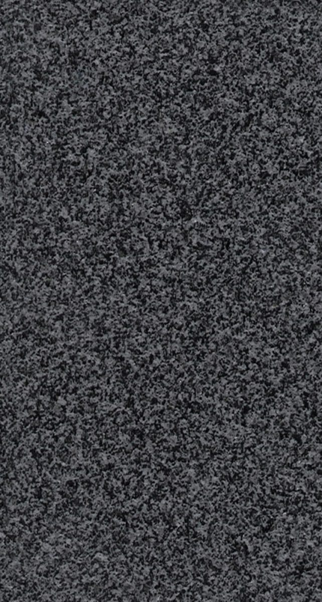 Regal Black Granite Color